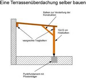 terrassen berdachung freistehend holz selber bauen balkon aus stahl selber bauen ideen aus stahl dirk