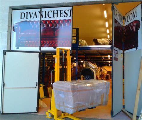divani chester roma vendita divani a roma divani country with vendita divani