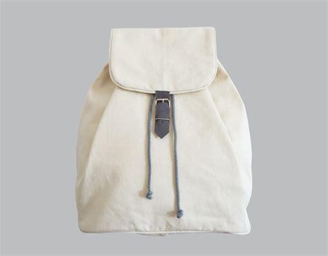 pattern sewing backpack 16 best photos of diy sewing patterns simple diy sewing