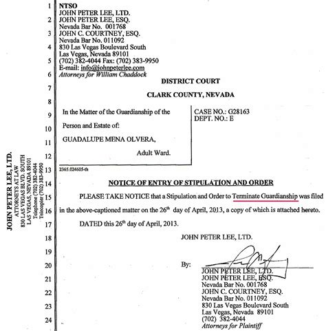 california bench warrant search california bench warrant 28 images california bench