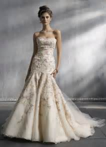 Wedding gown i loved this when i saw it on quot say yes to the dress