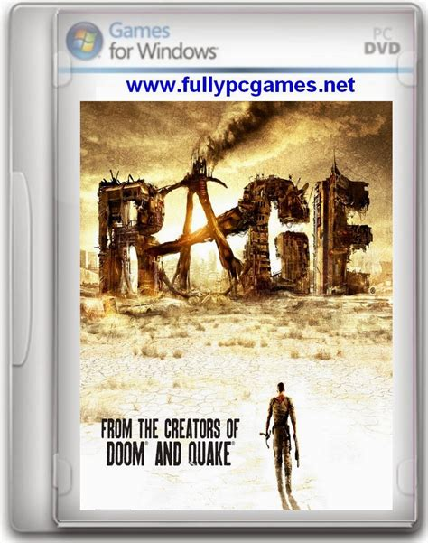 Rage 2 Free Rage Free Version For Pc
