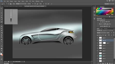 Auto Tuning 3d Software by 3d Car Design Software Www Pixshark Images