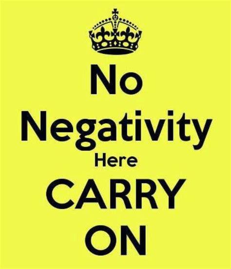 negativity quotes negativity breeds negativity quotes quotesgram