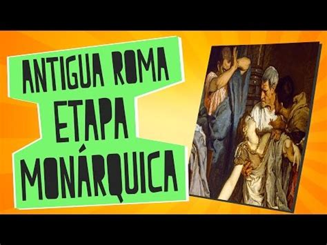 antigua roma punto  coma