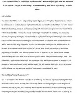 Technical Writing Paper Technical Paper Writing