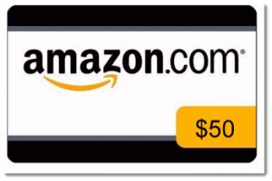 Survey Amazon Gift Card Participants - take the peppermint and linux users survey 2013 and win a 50 amazon card peppermint