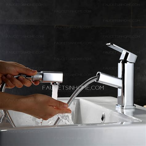 home kitchen faucets best rated pull down faucet square shape top rated pull down kitchen faucets