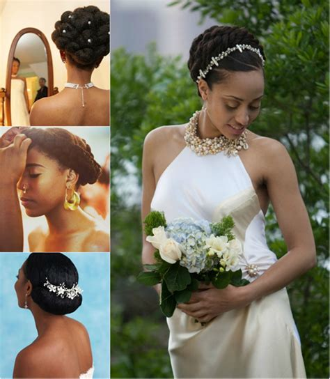 Wedding Hairstyles Extensions Pictures by Wedding Updo For Black Archives Vpfashion Vpfashion