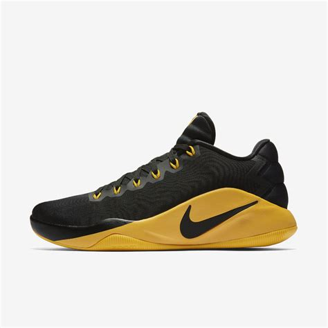 basketball shoes nike nike mens basketball shoes air max tailwind 3