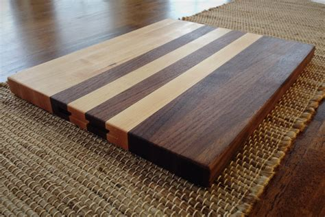 cutting board designs edge grain cutting board the grain