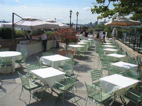 Battery Gardens Nyc by Battery Gardens Restaurant Battery Park City Manhattan New York