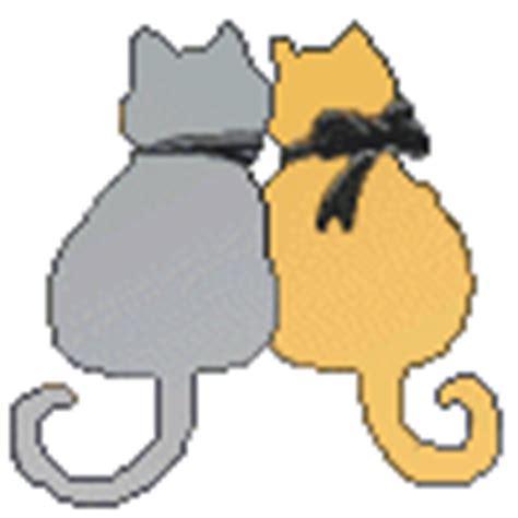 format gambar gif gambar foto lucu kumpulan animasi lucu bergerak uchi lucu