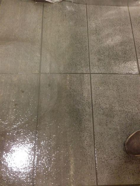 Cottingham Flooring by Porcelain Tiles East Tile Doctor