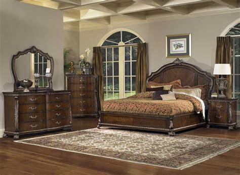 pulaski bedroom pulaski murano panel bedroom collection pf b656150 at