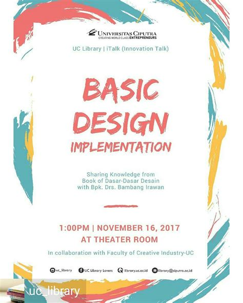 basic design adalah basic design implementation creating world class