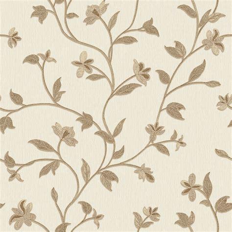 pattern wall sketchup sketchup texture update news fabrics and wallpaper texture