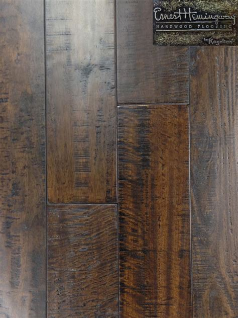 Ernest Hemingway Flooring by Ernest Hemingway Hardwood Flooring Transitional