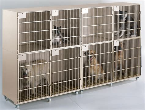 cage for dogs clark cages