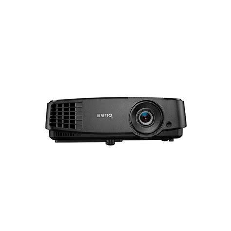 Dan Spesifikasi Proyektor Benq Mp515 jual projector benq ms521p harga spesifikasi review alat kantor dan peralatan kantor lainnya