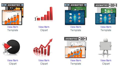 layout animation exle 3d charts for powerpoint presentations
