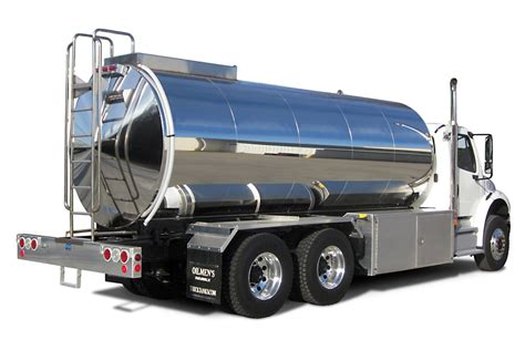 Trucker Carlcox 01 Bighel Shop 1 2001 2007 nissan x trail service manual pdf repair
