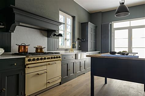 arredamento anni 40 beautiful cucine anni 40 contemporary ideas design