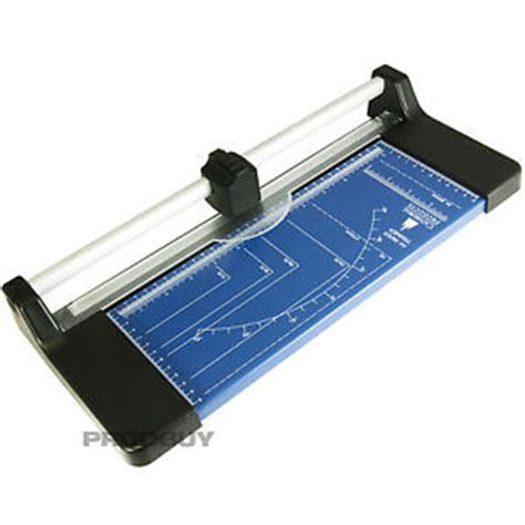 What Is The Best Paper Cutter For Card - a4 precision paper card trimmer guillotine photo cutter