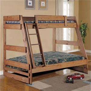 simply bunk beds bunk beds for sale in birmingham my blog