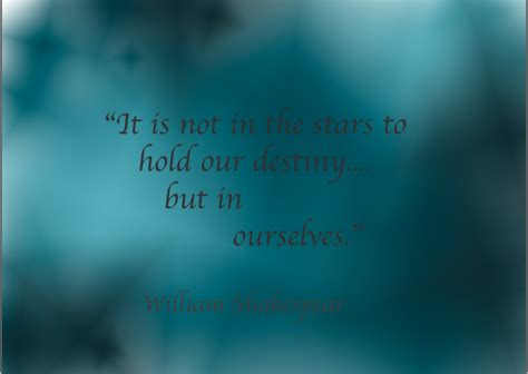 shakespeare quote to live by shakespeare quote to live by by allie de gallifrey on