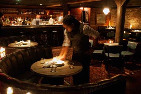 top ten bars in chicago best bar food in chicago