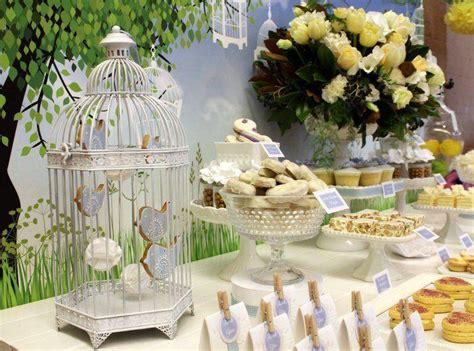 Garden Tea Baby Shower Ideas by Kara S Ideas Birdie Garden Planning