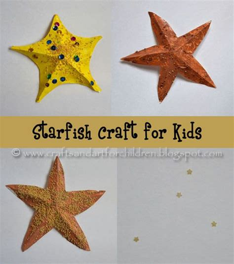 Website Of The Week Starfish by 17 Best Images About The Sea Theme On