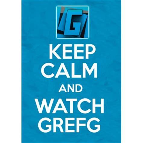 imagenes de keep calm is november p 243 ster oficial keep calm and watch grefg