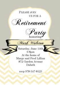 secretary retirement invitation clipart clipart suggest