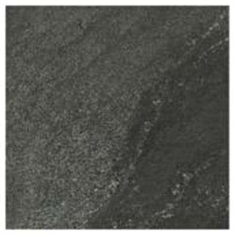 10 x 24 pvc floor box flooring and ceramic tile linoleum and vinyl rona
