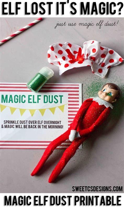 free printable elf rocket ship 15 free elf on the shelf printables pretty my party