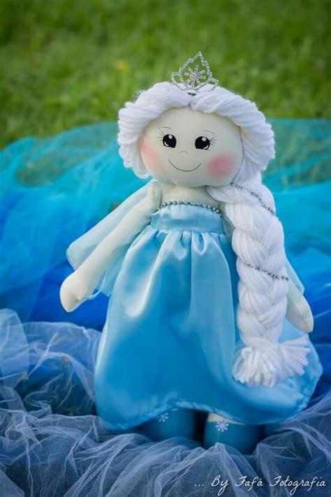elsa sock snowman 17 best images about frozen cloth dolls on