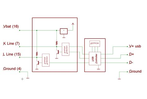 electrical schematic terms get free image about wiring