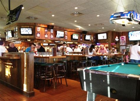 ale house miller s ale house demonstrates why a franchise can do so well freeline productions