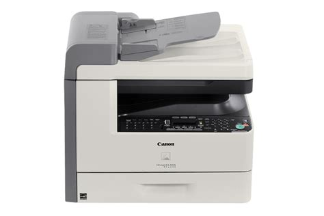 Printer Laser Canon Warna imageclass mf6590