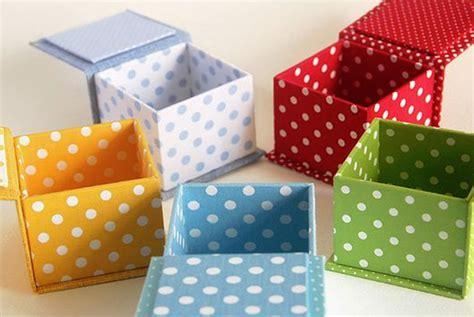 como decorar ina caja ideas para decorar cajas de cart 243 n blog de cajadecarton es
