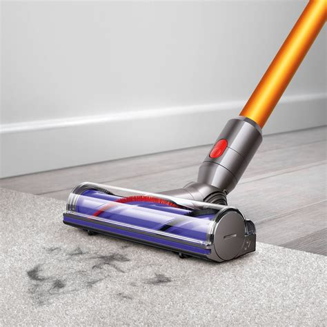 Which Dyson Attachment For Floors - dyson for wood floors and carpet gallery of wood and