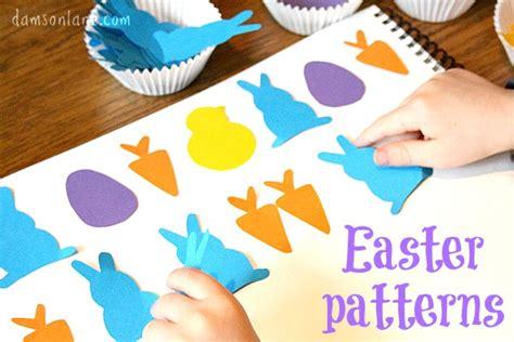 pattern activities early years early years maths sorting and patterns