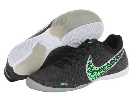 Nike Elastico Finale Ii nike nike elastico finale ii shipped free at zappos