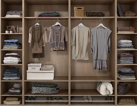 Meuble Dressing Castorama by Meubles Castorama Trouvez L Inspiration Dressing