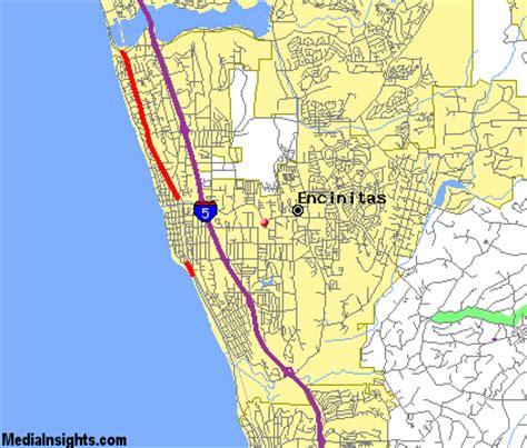 california map encinitas encinitas vacation rentals hotels weather map and