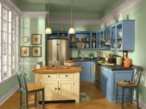 Cabinets For Kitchen by 12 Easy Ways To Update Kitchen Cabinets Kitchen Ideas