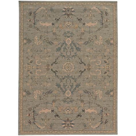 heritage rugs sphinx weavers area rugs heritage rugs 533l5 blue heritage rugs by sphinx