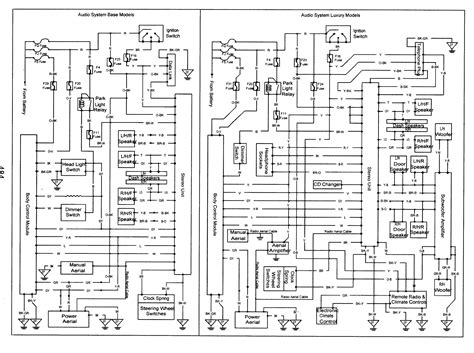 vz commodore wiring diagram 27 wiring diagram images
